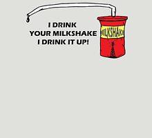 Milkshake Unisex T-Shirt
