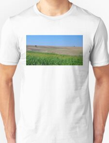 Italian Landscapes T-Shirt