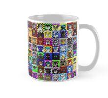 Fukkireta compilation 1 Mug