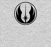 Jedi Unisex T-Shirt