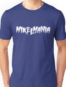 Mikelmania Unisex T-Shirt