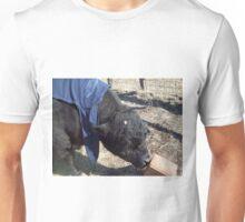 milescity.commer Unisex T-Shirt