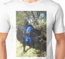 Super Jobie Sequel Unisex T-Shirt