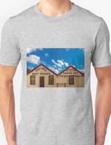 They Call Me Noah T-Shirt