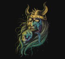 The Viking2 by Bigmom