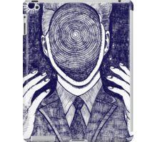 Illumination iPad Case/Skin