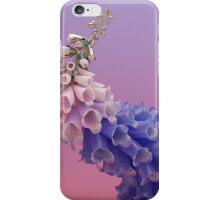 Flume Skin iPhone Case/Skin