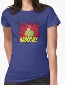 Kaboom guy  T-Shirt