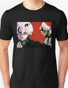 tokyo ghoul 34 T-Shirt
