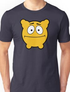 Gloomy is confused! Unisex T-Shirt