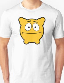 Gloomy is confused! T-Shirt
