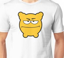 Gloomy is frustrated! Unisex T-Shirt
