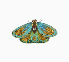 psychedelic butterfly  (original sold) T-Shirt