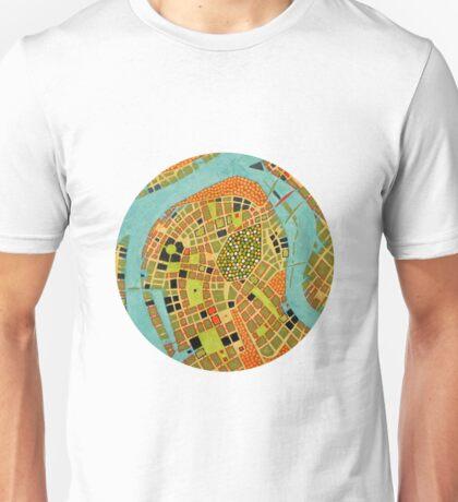 cypher number 19 - koblenz  (original sold) Unisex T-Shirt