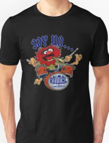 ANIMAL...!!! Unisex T-Shirt