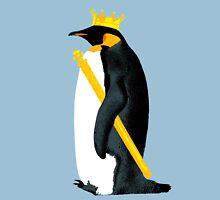 Emperor Penguin T-Shirt