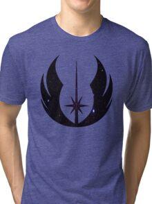 Jedi  Tri-blend T-Shirt