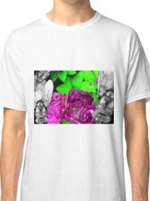 acid dream Classic T-Shirt