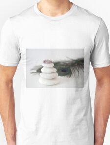 Light Of Zen Unisex T-Shirt