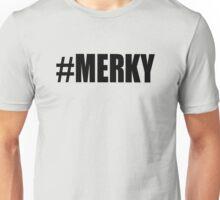 Merky - Stormzy Unisex T-Shirt