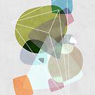 Graphic 119 by Mareike Böhmer
