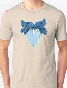 Waterfall Ghost T-Shirt