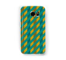 Phone Cases, cover & skins graphic texture Samsung Galaxy Case/Skin