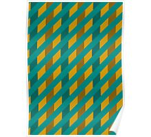 Phone Cases, cover & skins graphic texture Poster