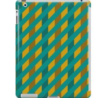 Phone Cases, cover & skins graphic texture iPad Case/Skin