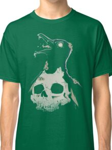 Penguin Madness Classic T-Shirt