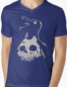 Penguin Madness T-Shirt