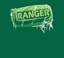 Ranger Soap Unisex T-Shirt