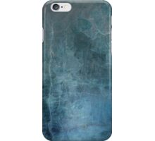 Ice lair iPhone Case/Skin