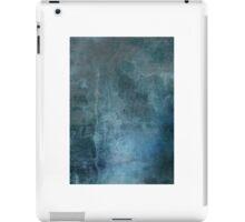 Ice lair iPad Case/Skin