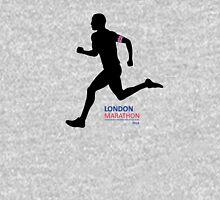 2016 London Marathon Unisex T-Shirt