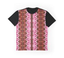 O. Colina Kilim  Graphic T-Shirt