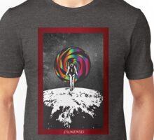 LUMINUS Unisex T-Shirt