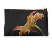 Painted Lily Studio Pouch