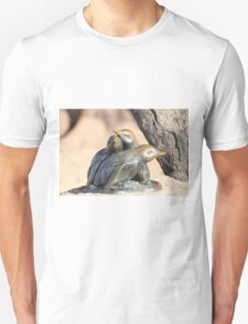 Granite Island Penguins T-Shirt
