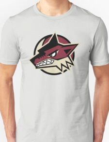 Arizona Coyotes T-Shirt