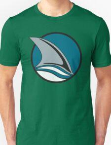 San Jose Sharks T-Shirt