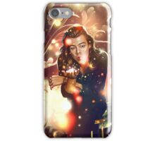 A Midnight Dream iPhone Case/Skin