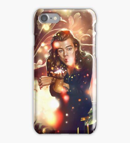 A Midnight Dream iPhone Case/Skin