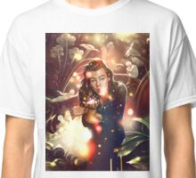 A Midnight Dream Classic T-Shirt