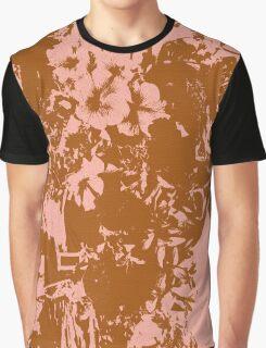 Garden of bliss Graphic T-Shirt