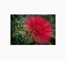 Moanalua Gardens Power Puff Flower T-Shirt