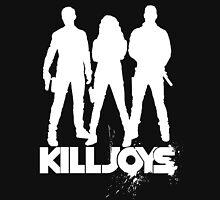 killjoys Hoodie
