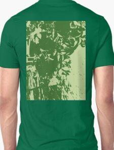 Garden of bliss 2 Unisex T-Shirt