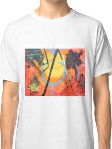 Impressions Classic T-Shirt