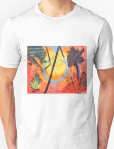Impressions Unisex T-Shirt